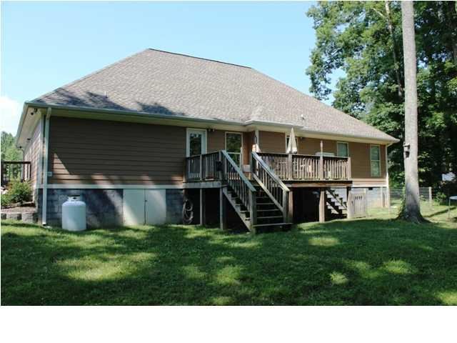 865 Red Clay Rd - Photo 23