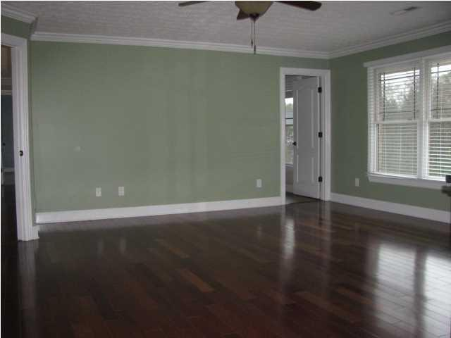 724 Graysville Rd - Photo 13