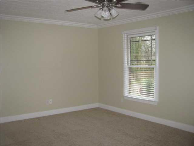 724 Graysville Rd - Photo 16