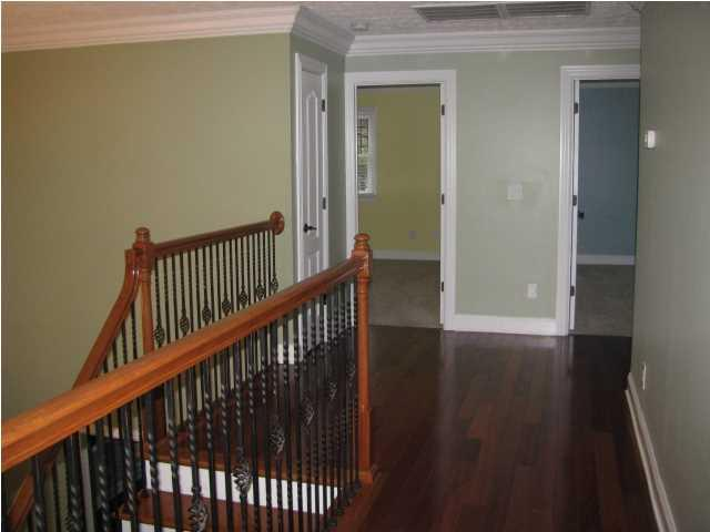 724 Graysville Rd - Photo 17