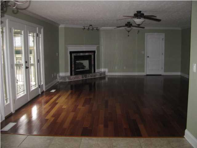 724 Graysville Rd - Photo 2
