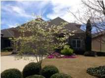 766  Wildflower Ln  , Chattanooga, TN 37419 (MLS #1221918) :: Keller Williams Realty | Barry and Diane Evans - The Evans Group
