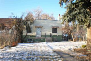 508 E 5TH ST  , Cheyenne, WY 82007 (MLS #59465) :: Coldwell Banker The Property Exchange