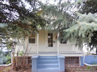1012 W 29TH ST  , Cheyenne, WY 82001 (MLS #59512) :: Coldwell Banker The Property Exchange