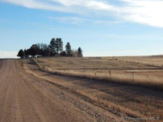 2542  Road 138  , Cheyenne, WY 82009 (MLS #59531) :: Coldwell Banker The Property Exchange