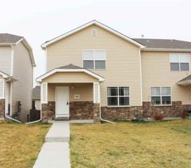 5013  Sunny Ridge Ln  , Cheyenne, WY 82001 (MLS #60426) :: Coldwell Banker The Property Exchange