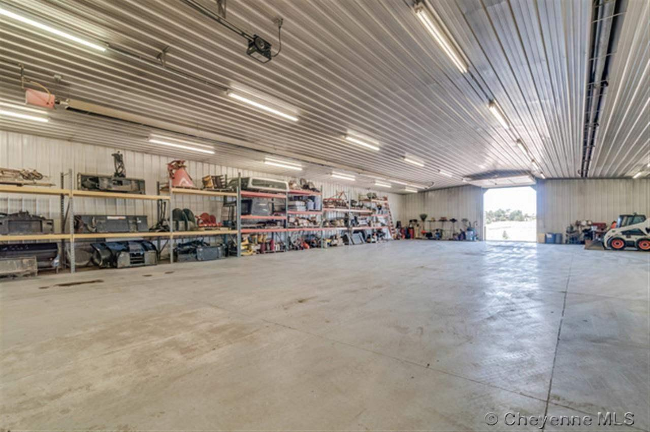 1410 Riding Club Rd - Photo 29
