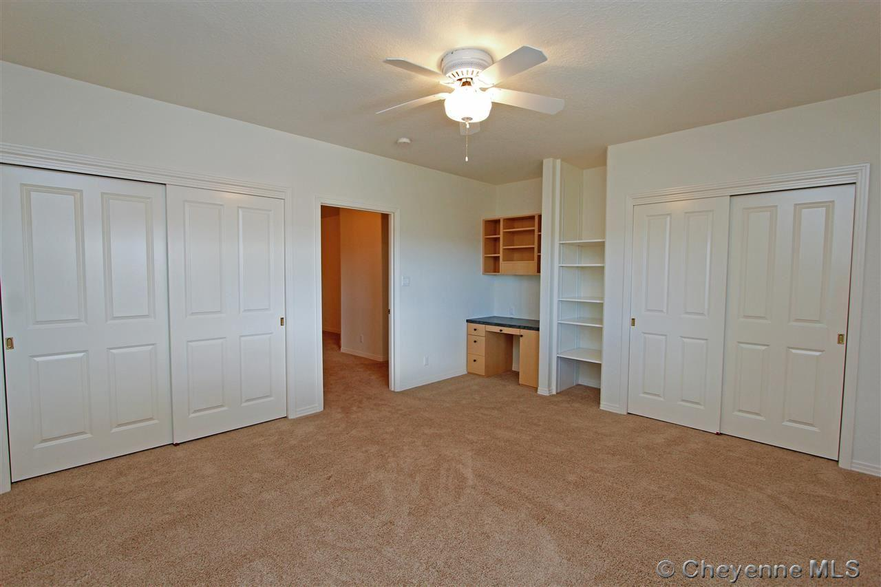 9200 Wildflower Dr - Photo 25