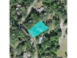 Property Thumbnail of 5895 Brookgreen Dr