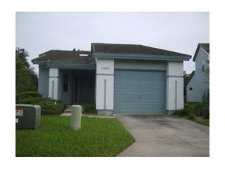 11052 W Cove Harbor  , Crystal River, FL 34428 (MLS #707121) :: Plantation Realty Inc.