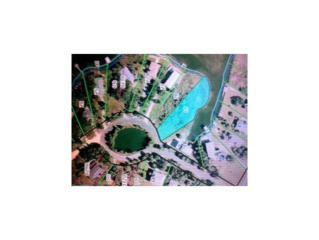 525 N Lake  , Crystal River, FL 34429 (MLS #708592) :: Plantation Realty Inc.