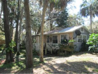 14410 W Shorecliff  , Crystal River, FL 34429 (MLS #709140) :: Plantation Realty Inc.