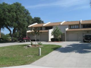 9705  Goldfinch Lane E , Inverness, FL 34450 (MLS #711513) :: Plantation Realty Inc.