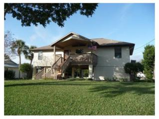 11819 W Sunnybrook Ct  , Crystal River, FL 34429 (MLS #712661) :: Plantation Realty Inc.