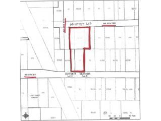 0 NE 5th St.  , Crystal River, FL 34429 (MLS #712662) :: Plantation Realty Inc.
