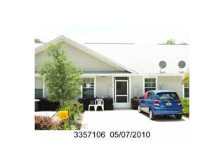 2011  Colonade St  , Inverness, FL 34453 (MLS #712668) :: Plantation Realty Inc.