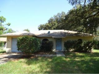 7049 W Greenwood Ln  , Crystal River, FL 34429 (MLS #712744) :: Plantation Realty Inc.