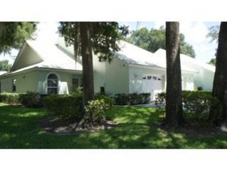 808  Windermere Blvd  , Inverness, FL 34453 (MLS #712812) :: Plantation Realty Inc.