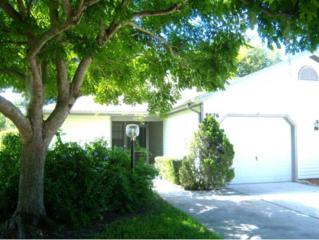 9826 E Pebble Creek  , Inverness, FL 34450 (MLS #712983) :: Plantation Realty Inc.