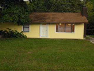 3198 N Oakland Ter  , Crystal River, FL 34428 (MLS #713071) :: Plantation Realty Inc.