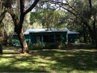 8059 W Jonathan Ln  , Crystal River, FL 34429 (MLS #713077) :: Plantation Realty Inc.