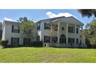 345 N Country Club Dr  , Crystal River, FL 34429 (MLS #713407) :: Plantation Realty Inc.