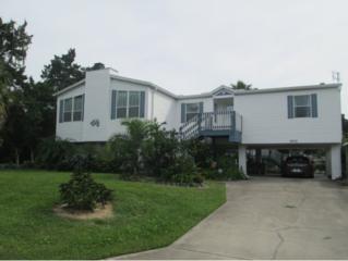 2275 S Hunt Pt  , Crystal River, FL 34429 (MLS #713484) :: Plantation Realty Inc.