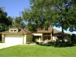1651 N Bath Rd  , Crystal River, FL 34429 (MLS #713726) :: Plantation Realty Inc.