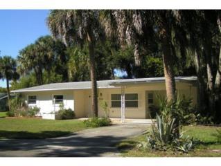 9735 W Green Ln  , Crystal River, FL 34429 (MLS #713767) :: Plantation Realty Inc.