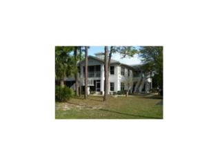 949 SE Mayo Dr  , Crystal River, FL 34429 (MLS #713840) :: Plantation Realty Inc.