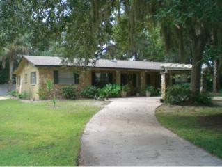 1144 N Midiron Pt  , Crystal River, FL 34429 (MLS #713841) :: Plantation Realty Inc.