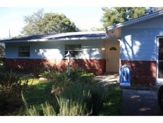 8546 N Fauci Pt  , Crystal River, FL 34428 (MLS #713863) :: Plantation Realty Inc.