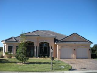 6554 SW 179 AVE  , Dunnellon, FL 34432 (MLS #713895) :: Plantation Realty Inc.