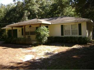 8826 N Munster Ter  , Crystal River, FL 34428 (MLS #713924) :: Plantation Realty Inc.