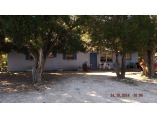 926 NE 2nd St  , Crystal River, FL 34429 (MLS #713940) :: Plantation Realty Inc.