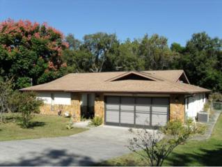 5625 W Pine Cir  , Crystal River, FL 34429 (MLS #713982) :: Plantation Realty Inc.