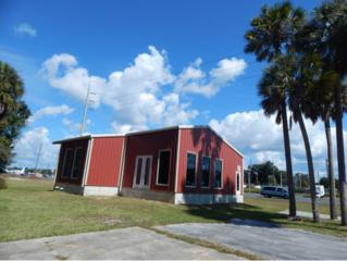 2420 S Suncoast Blvd  , Homosassa, FL 34448 (MLS #713988) :: Plantation Realty Inc.