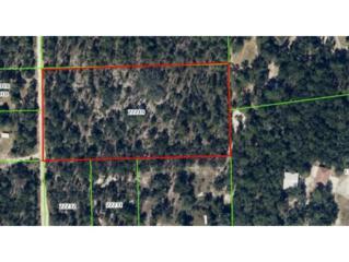 5099 W Smokey Mountain Pt  , Crystal River, FL 34428 (MLS #714036) :: Plantation Realty Inc.