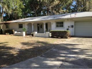 965 N Appalachian Ter  , Crystal River, FL 34429 (MLS #714284) :: Plantation Realty Inc.