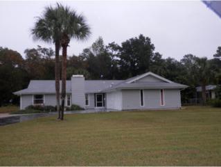 801 N Country Club Dr  , Crystal River, FL 34429 (MLS #714374) :: Plantation Realty Inc.