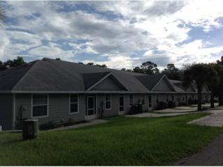 2008  Silverwood Street  , Inverness, FL 34453 (MLS #714396) :: Plantation Realty Inc.