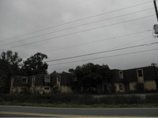 9520 W Ft. Island Trail  , Crystal River, FL 34429 (MLS #714574) :: Plantation Realty Inc.
