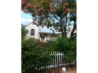 1044 N Stoney Pt  , Crystal River, FL 34429 (MLS #714588) :: Plantation Realty Inc.