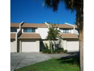9743 E Goldfinch  , Inverness, FL 34450 (MLS #714594) :: Plantation Realty Inc.