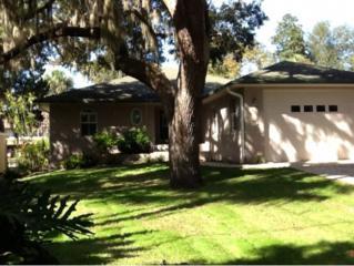 1766 SE 2nd Ct  , Crystal River, FL 34429 (MLS #714698) :: Plantation Realty Inc.