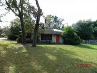 5775 W Pine Circle  , Crystal River, FL 34428 (MLS #714732) :: Plantation Realty Inc.