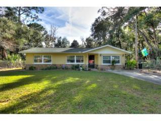 7150 W Crestview Ln  , Crystal River, FL 34429 (MLS #714909) :: Plantation Realty Inc.