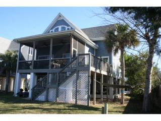 11974 W Blue Bayou Ct  , Crystal River, FL 34429 (MLS #714992) :: Plantation Realty Inc.