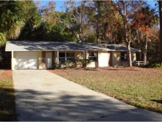 9631 W Moss Rose Lane  , Crystal River, FL 34429 (MLS #714995) :: Plantation Realty Inc.