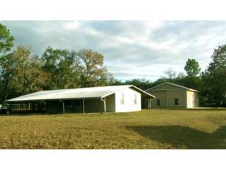 6180 W Monticello St W , Homosassa, FL 34448 (MLS #715035) :: Plantation Realty Inc.